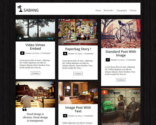 sabang-grid-blog-wordpress-theme