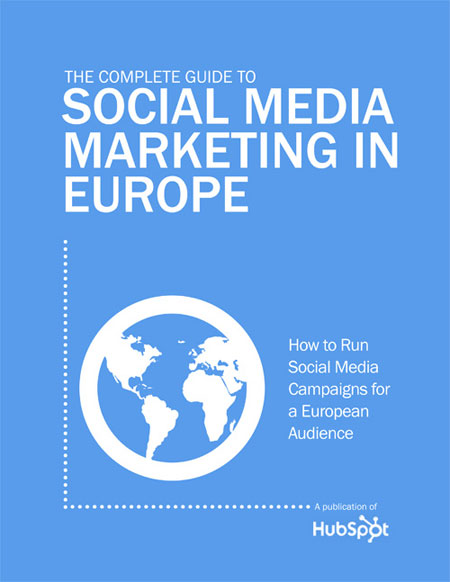 social-media-marketing-europe