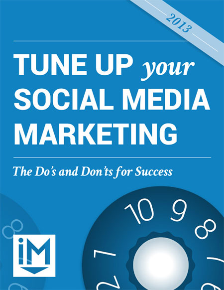 tune-up-social-media-marketing