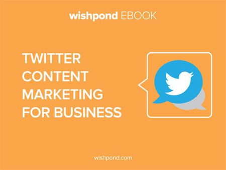twitter-content-marketing-business