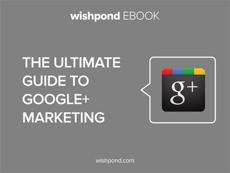 ultimate-guide-google-plus-marketing