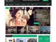 10 Best Review WordPress Themes Released in 2014