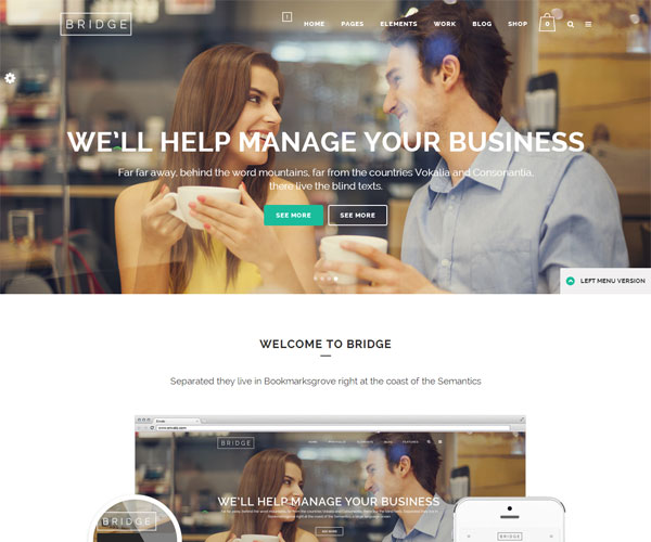 Bridge-Multi-Purpose-WordPress-Theme