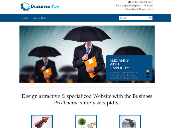 Business-Pro-Free-WP-Theme