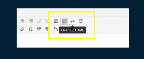 Clean-Up-and-Optimize-Your-WordPress-Site