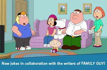 Family-Guy-The-Quest-for-Stuff