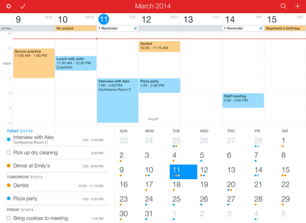 Fantastical-2-for-iPad