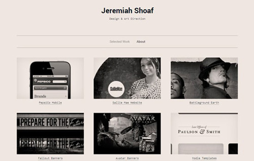 Hawthorne-HTML5-Template-with-Nice-Typography