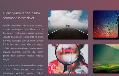 Tessellate-Responsive-Full-Width-HTML5-Theme