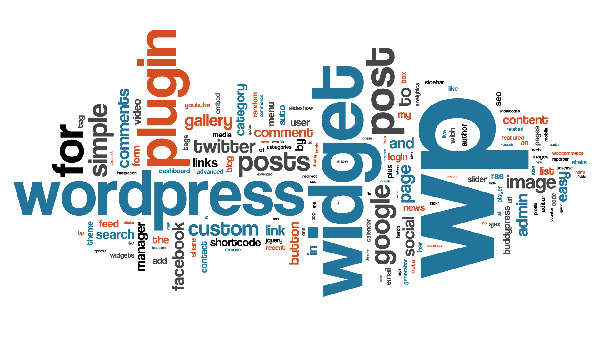 Wordpress-Wordle-2