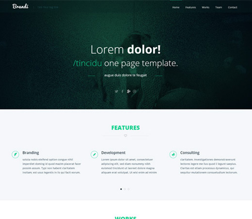 brandi-corporate-flat-responsive-web-template