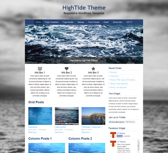 free-wordpress-theme-HighTide