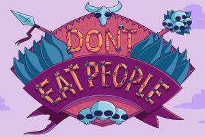 Dont-Eat-People