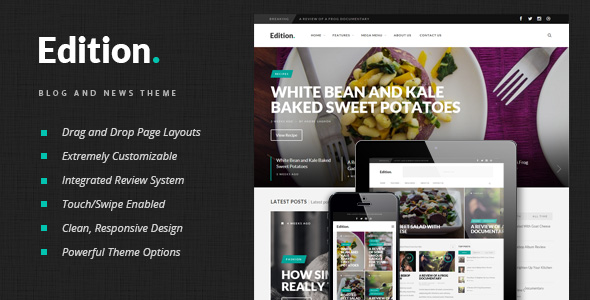 Edition-Responsive-News-and-Magazine-Theme
