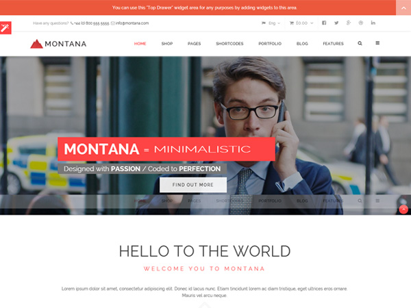 Montana-Multipurpose-WordPress-Theme