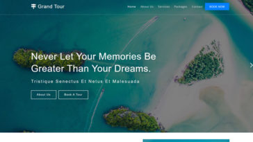 Grand-Tour-Free-Travel-HTML-Template