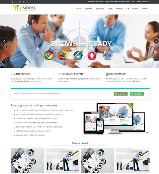 Joomla-business-template-2