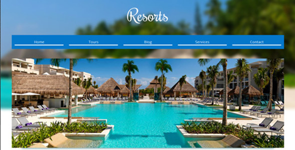 resorts-web-2