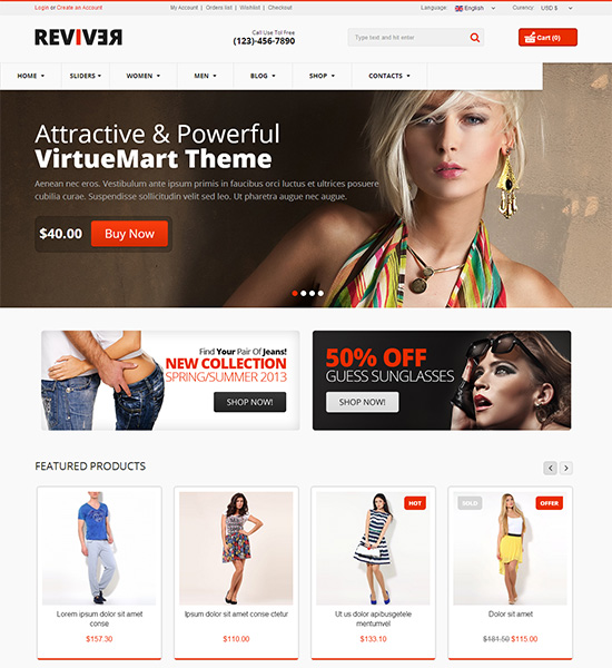 reviver-multipurpose-virtuemart-theme-2