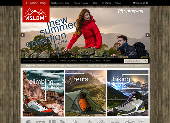 Aslom-eCommerce-WordPress-Theme-for-Outdoor-Sports