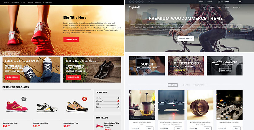 Ecommerce-PSD-Template-Free-Download