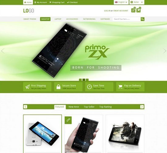 High-quality-E-commerce-PSD-6