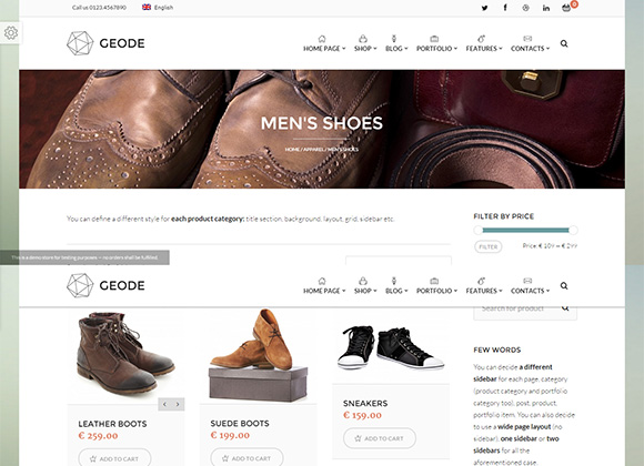 Mens-shoes-Product-Categories