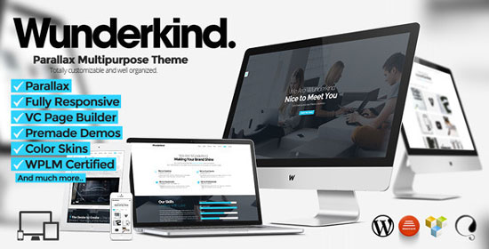 Wunderkind-One-Page-Parallax-WordPress-Theme