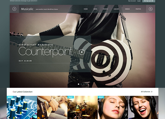 angkloong-events-music-woocommerce-theme