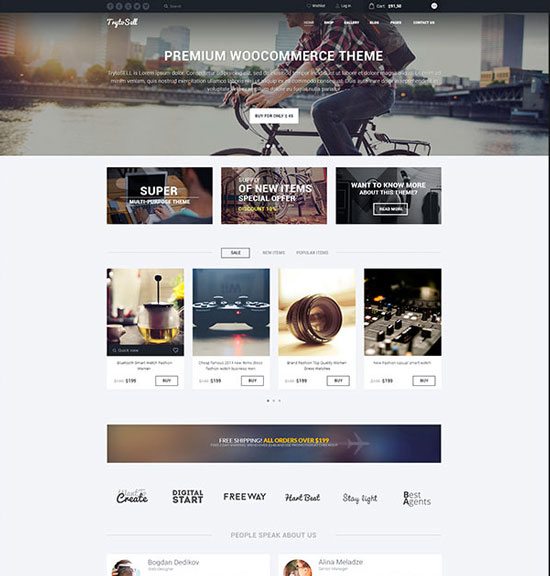 eCommerce-PSD-Template-8