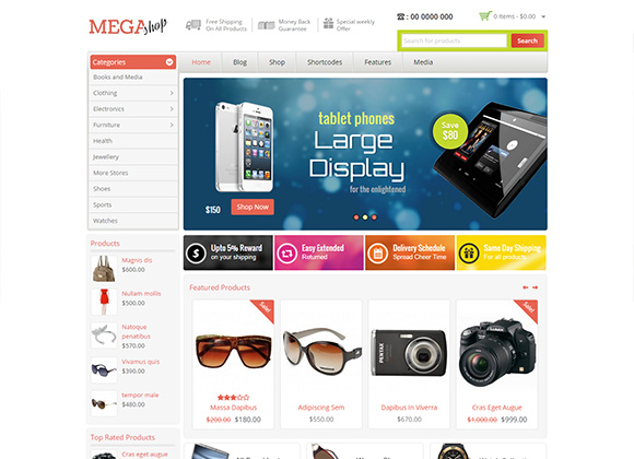 mega-shop-woocommerce-theme