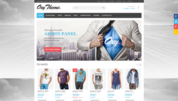 oxy-wordpress-ecommerce-themes