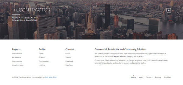 The-Contractor-Wordpress-Themes