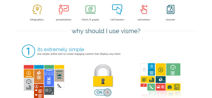Visme-Online-Presentations-infographics-animations