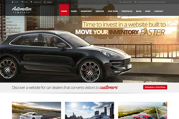 Automotive-Car-Dealership-Business-WordPress-Theme