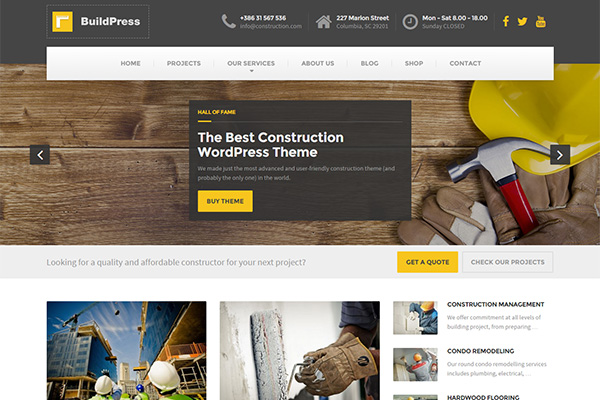 BuildPress-Business-WordPress-Themes