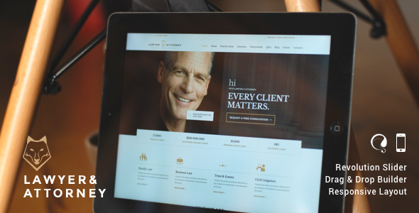 Lawyers-Legal-Office-Business-WordPress-Theme