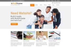 MultiPurpose-Business-WordPress-Theme-1