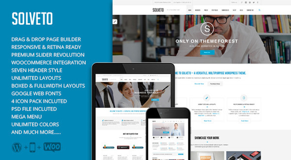 Solveto-Business-WordPress-Themes