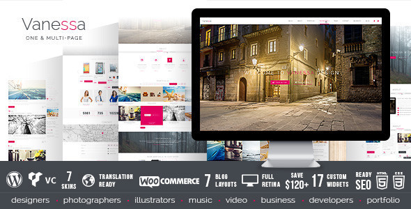 Vanessa-Business-WordPress-Themes