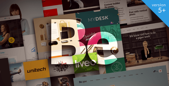 betheme-multipurpose-wordpress-themes