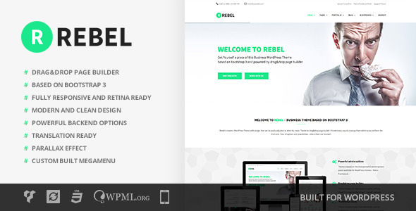 rebel-wordpress-business-bootstrap-theme