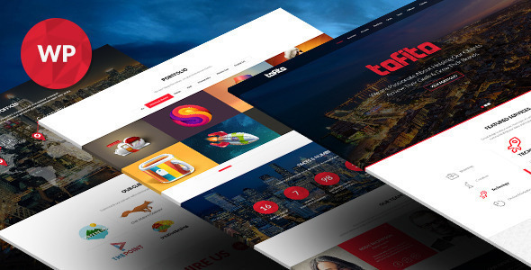 tofito-Business-WordPress-Themes
