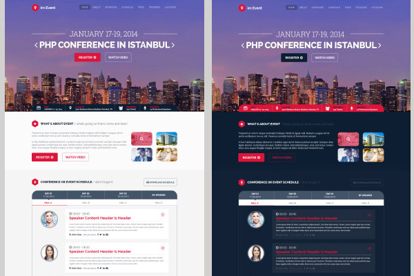 Event-and-Conference-WordPress-Themes-1