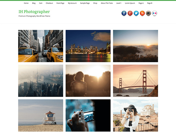 IH-Photographer-Free-WordPress-Theme
