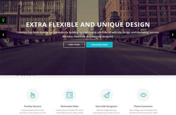 Specular-Multi-Purpose-WP-Theme