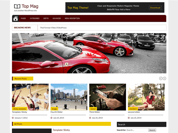 Top-Mag-Free-Magazine-WordPress-Theme