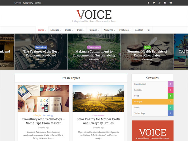 Voice-News-and-Magazine-WordPress-Theme