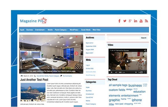 nov-2014 magazinepro-wordpress-theme