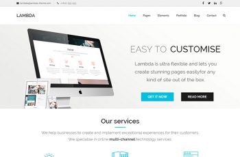 wordpress-themes-lambda